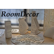 ROOMDECOR